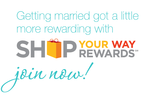 Sears Registry Wedding Gifts: BestHolidayDeals.CO